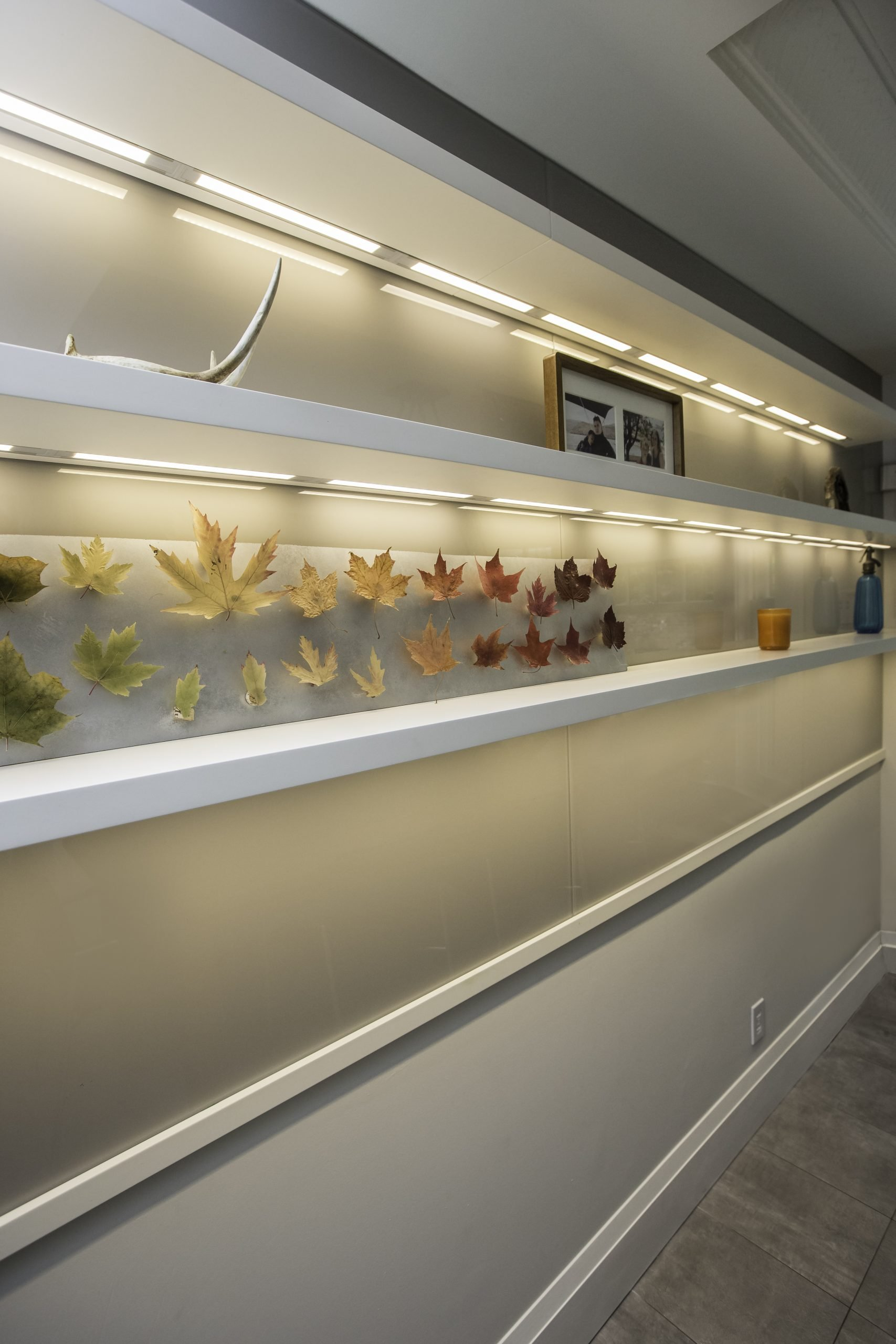 Great Ways to Light up Your Kitchen