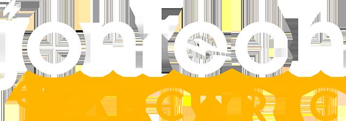 Jontech Electric